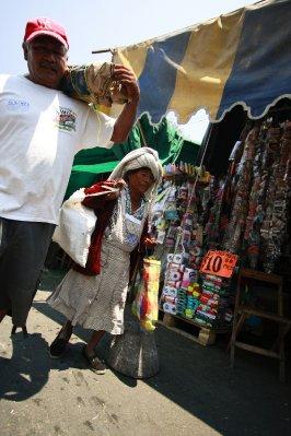 Little_and.._Oaxaca.jpg