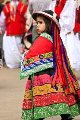 Little_gir..costume.jpg