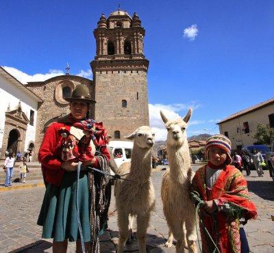 Llama_Crew.jpg
