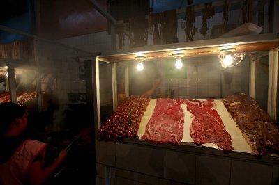 Meat_market_Oaxaca.jpg