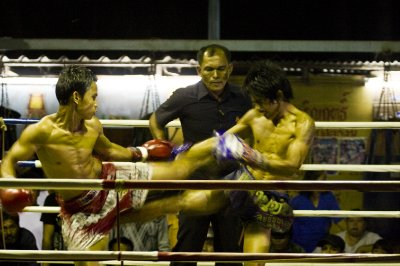 Muay_Thai_Kick.jpg