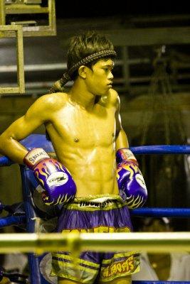 Muay_Thai_fighter.jpg
