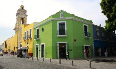 Puebla_Houses.jpg