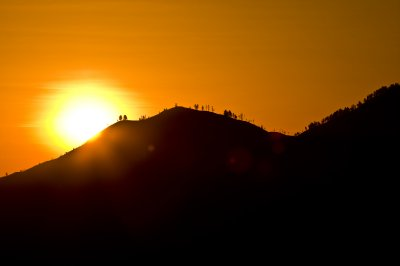Sunrise_2.jpg