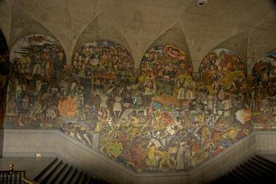 Wall_Mural.jpg