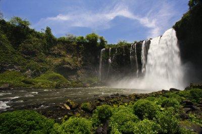 WaterfallSanAndres.jpg