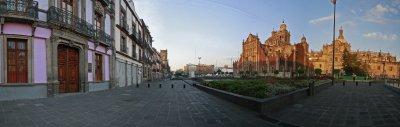 Zocalo_Panoramic.jpg