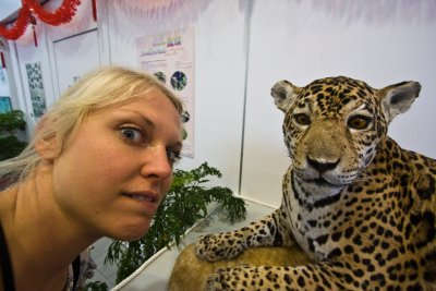 christy_and_jaguar.jpg