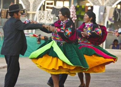 dancing_at_fiesta.jpg