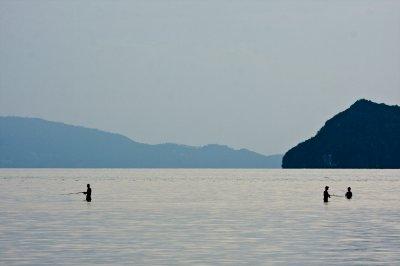 fishing_in_the_sea.jpg