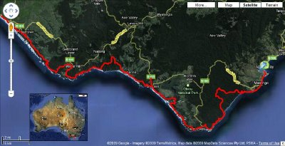 gt_ocean_walk_map.jpg