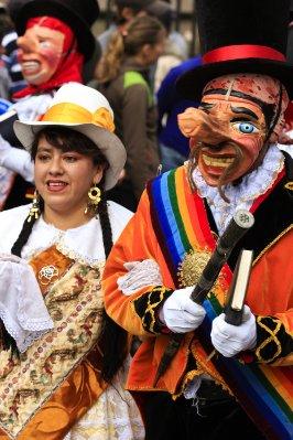 mask_couple.jpg