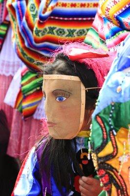 masked_girl.jpg