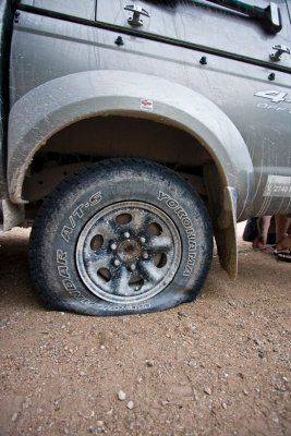 puncture.jpg