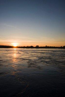 sunset_victoria.jpg