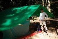 Nas zakladni tabor