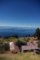 Ostrov Taquilla