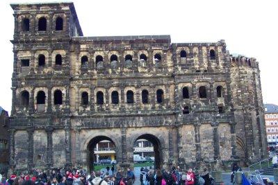 Dec_10_-_G..Trier_2.jpg