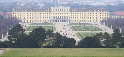 Dec_31_-_A.._Palace.jpg