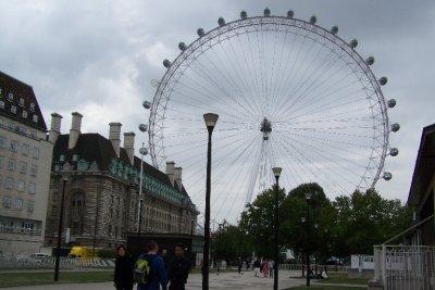 London_-_L..Eye_-_C.jpg