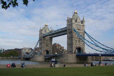 London_-_T..-_C__2_.jpg