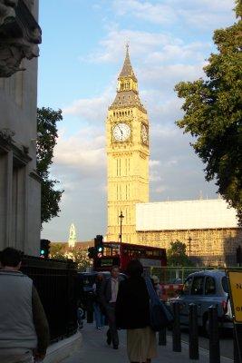 London_-_W.._C__23_.jpg