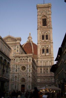 Nov_11_-_I..e_Duomo.jpg