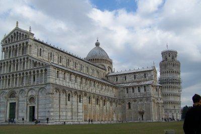 Nov_12_-_Italy_-_Pisa.jpg