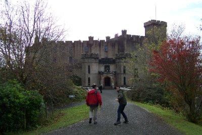 Oct_14_-_S.._Castle.jpg