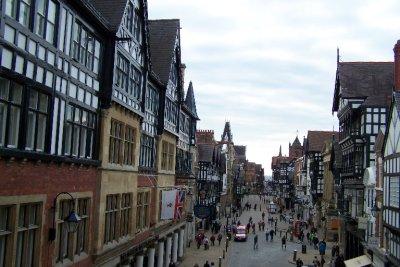 Oct_19_-_E..Chester.jpg
