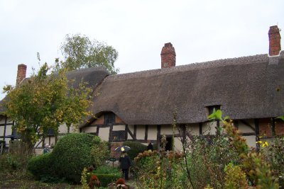 Oct_20_-_E..Cottage.jpg