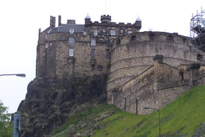 Oct_9_-_Sc.._Castle.jpg