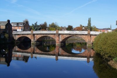 Scotland-Dumfries-C (13)