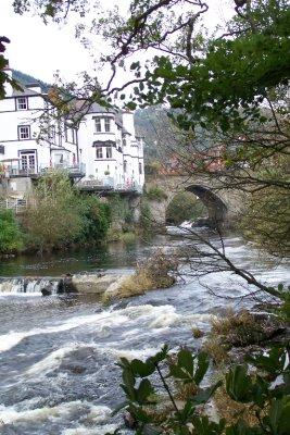 Wales_C__2_.jpg