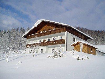 St Gilgen - Austria 2