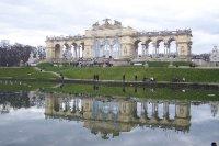 Austria-Vienna,Schonnbrunn Palace-C (374)