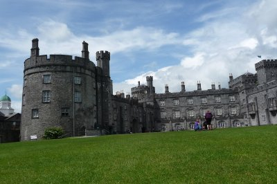 Kilkenny_c..ful_day.jpg