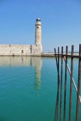 Lighthouse..ethymno.jpg