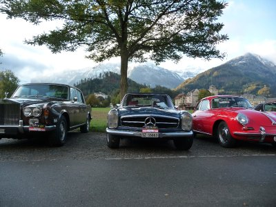 Old_car_show.jpg