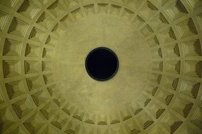 Pantheon_dome.jpg