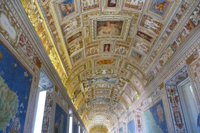 Room_of_ma..Vatican.jpg