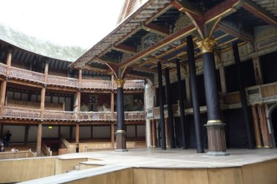 Shakespear..theater.jpg