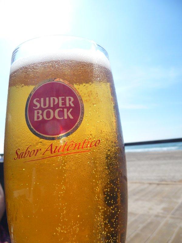 super bock 2000