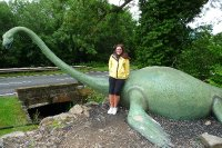 Me_and_nessie.jpg