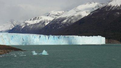 Perito Moreno02