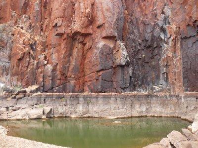 17_Millstr..on-Pool.jpg