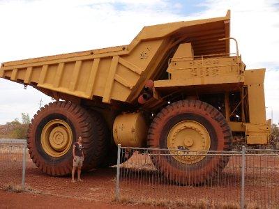 21_Tom-Pri..e-Truck.jpg