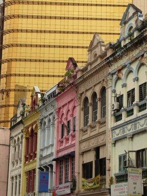 Kuala Lumpur06