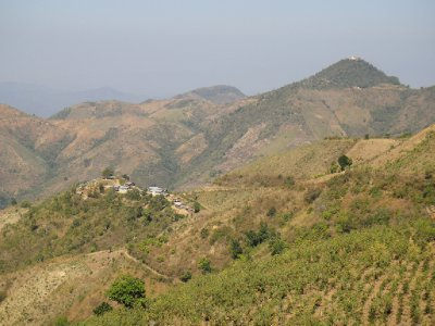 Kalaw02