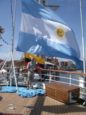 Cartagena02_08